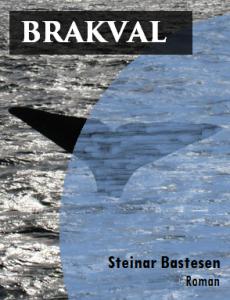 Brakval