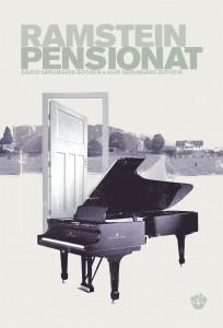 Ramstein pensjonat